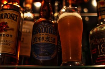 soku_20910.jpg :: 酒 ビール ドリンク 酒スレ
