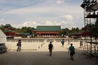 soku_20931.jpg :: 建築 建造物 神社仏閣 寺