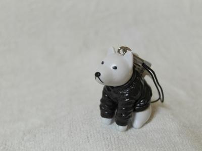 soku_20973.jpg :: PowerShotS95 コンデジ埼玉 lock アート 工芸品 クラフト 人形 フィギュア 犬 BOSSジャン サントリー ステマ バスタオル(笑)