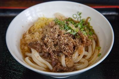 soku_21314.jpg :: 食べ物 麺類 うどん