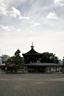 soku_21400.jpg :: 建築 建造物 寺院