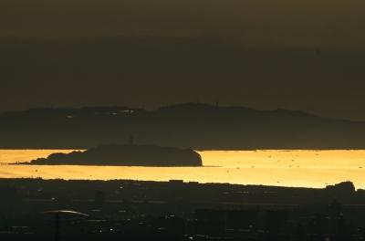 soku_21529.jpg :: 風景 自然 日本百景 江の島
