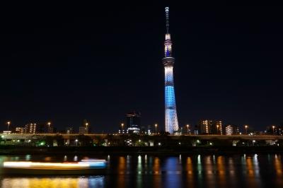 soku_21643.jpg :: 建築 建造物 塔 タワー 東京スカイツリー