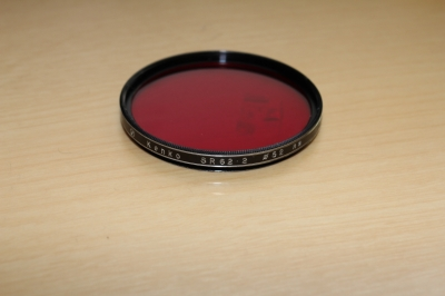 soku_21649.jpg :: 謎のフィルター カメラ機材 レンズフィルター