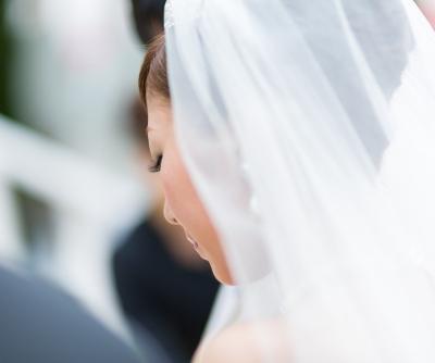 soku_21749.jpg :: 結婚式 人物 女性 若い女性 美人