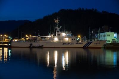 soku_21818.jpg :: 乗り物 交通 船 海上保安庁
