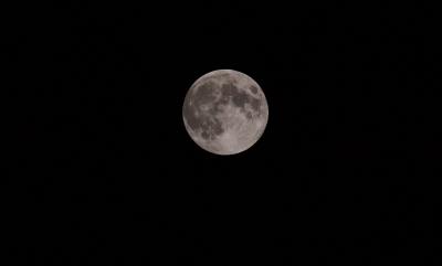 soku_21937.jpg :: 風景 自然 天体 月 満月