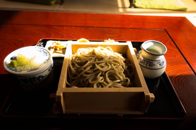 soku_21948.jpg :: 食べ物 麺類 蕎麦 そば