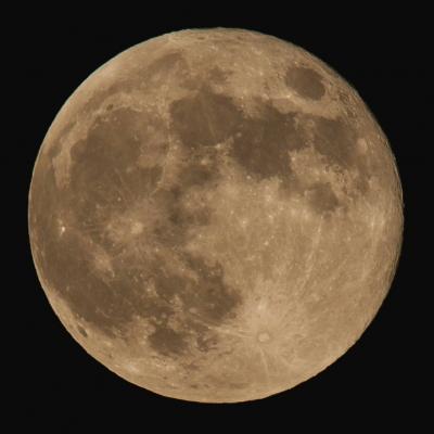 soku_21981.jpg :: 風景 自然 天体 月 満月