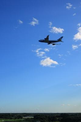soku_21999.jpg :: 飛行機 ヒコーキが足りない by NRT
