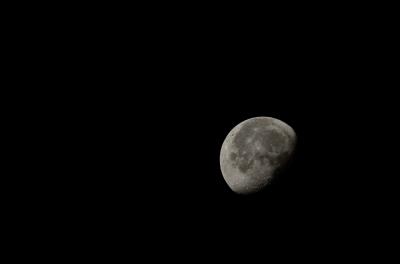 soku_22105.jpg :: 風景 自然 天体 月