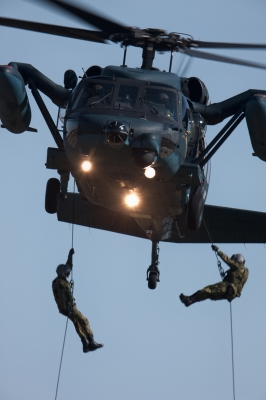 soku_22212.jpg :: UH.60J 救難ヘリ 航空自衛隊 救難展示