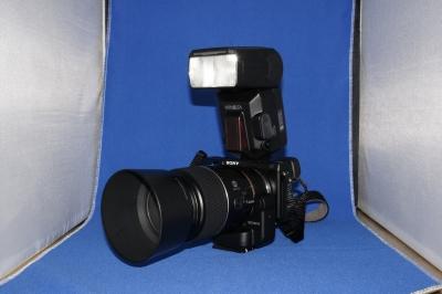 soku_22462.jpg :: カメラ機材 SONY
