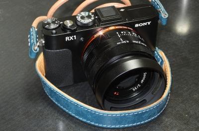 soku_22509.jpg :: カメラ機材 カメラ レンズ RX1