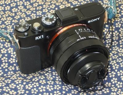 soku_22648.jpg :: カメラ機材 SONY