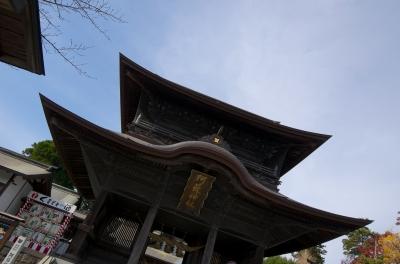soku_23042.jpg :: 建築 建造物 神社 阿蘇神社