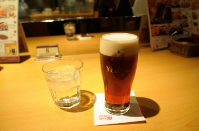 soku_23292.jpg :: 水分 ビール