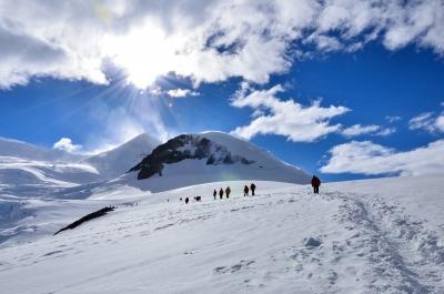 soku_23467.jpg :: 雪山 ネコハーバー