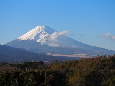 soku_23578.jpg :: 富士山 静岡県三島市