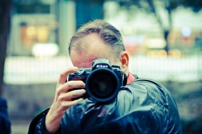 soku_23788.jpg :: Nikon D3s 人物