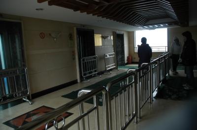 soku_23807.jpg :: 乗り物 交通 建物 施設 駅