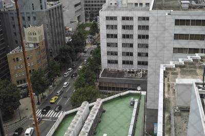 soku_23982.jpg :: 建築 建造物 ビル