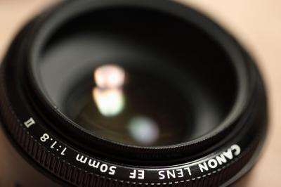 soku_24003.jpg :: カメラ機材 レンズ