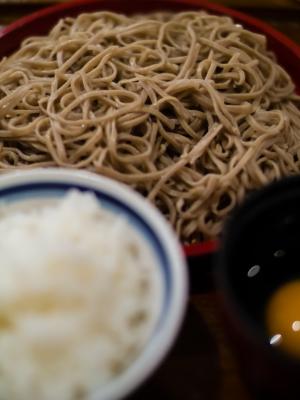 soku_24025.jpg :: 食べ物 麺類 蕎麦 そば 長野