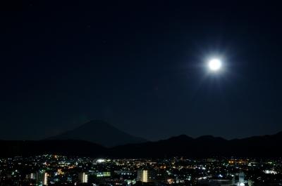 soku_24042.jpg :: 月夜