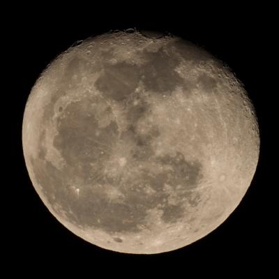 soku_24075.jpg :: 風景 自然 天体 月