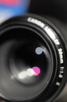 soku_24501.jpg :: カメラ機材 カメラ レンズキャップ