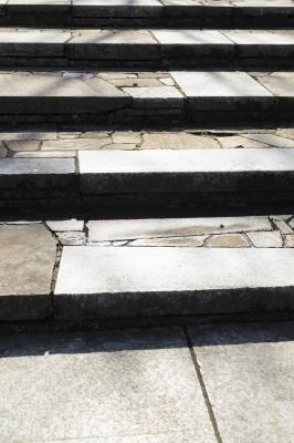 soku_24569.jpg :: 階段