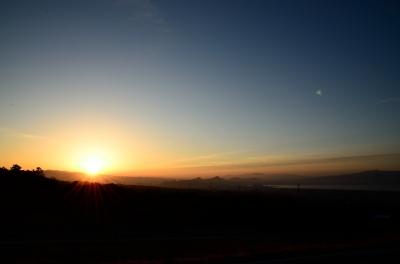 soku_24607.jpg ::  日の出 朝日