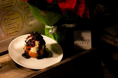 soku_24637.jpg :: お菓子 デザート スイーツ