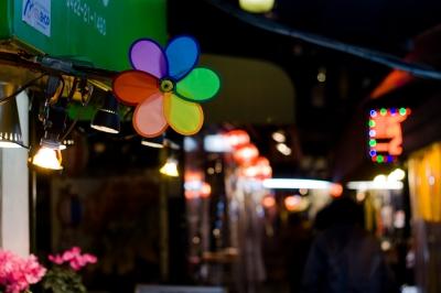 soku_24650.jpg :: ハモニカ横丁