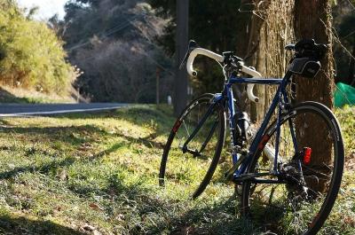 soku_24715.jpg :: 乗り物 交通 その他の乗り物 自転車 サイクリング