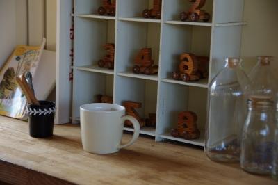 soku_24836.jpg :: カフェ 室内 小物 オサレ感が足りない