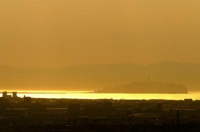 soku_24868.jpg :: 風景 自然 日本百景 江の島
