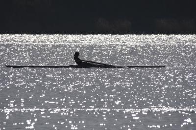 soku_25144.jpg :: 風景 自然 水面 光 反射