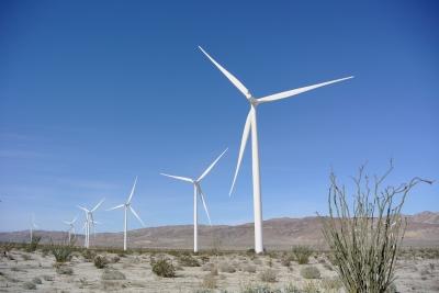 soku_25256.jpg :: 風車