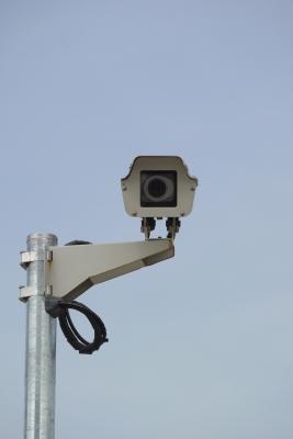 soku_25611.jpg :: カメラ機材 監視カメラ