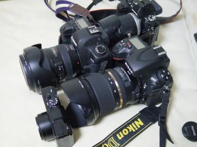 soku_25745.jpg :: カメラ機材 カメラ レンズ ニコン
