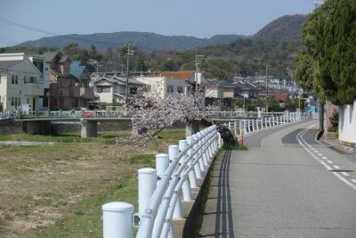 soku_25798.jpg :: 風景 自然 道路 街並 郊外