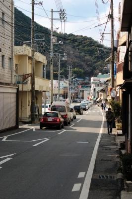 soku_25855.jpg :: 岡山 日生