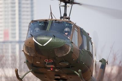 soku_25924.jpg :: 乗り物 交通 航空機 ヘリコプター