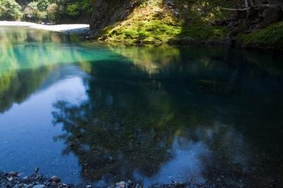 soku_26134.jpg :: 風景 自然 川 渓谷