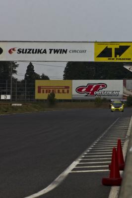 soku_26196.jpg :: 乗り物 交通 自動車 サーキット レース