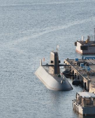 soku_26233.jpg :: 乗り物 交通 船 潜水艦 海上自衛隊 おやしお型 SS OYASHIO Class