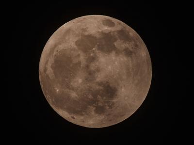 soku_26365.jpg :: 風景 自然 天体 月 満月