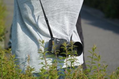 soku_26441.jpg :: カメラ機材 カメラ レンズ